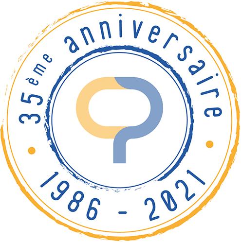 1986 – 2021 : 35ème anniversaire